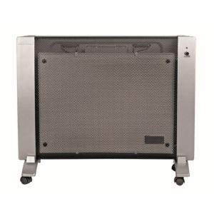 Alpatec Ligne PRMDT 1000 Mica Design - Panneaux rayonnants 1000 Watts