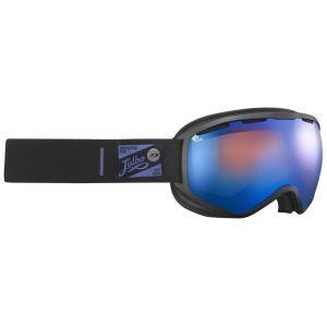 Julbo Atlas - Masque de ski homme