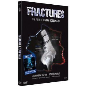 Fractures + CD