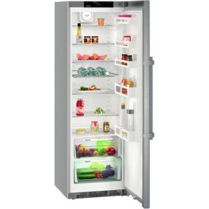 Liebherr Kef 4310 - Réfrigérateur 1 porte