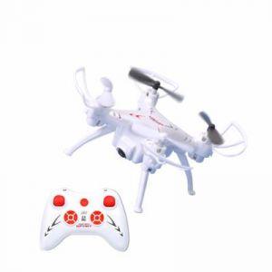 T2m Micro Spyrit - Drone quadricoptère RC avec caméra