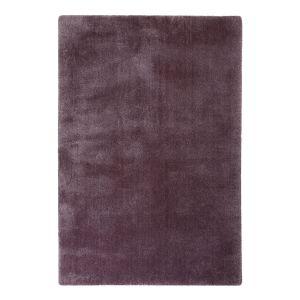 Esprit Tapis rose violet shaggy RELAXX