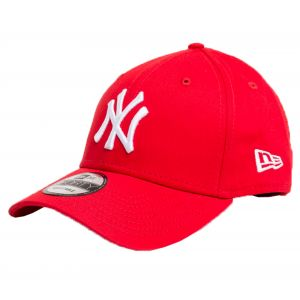 New era Casquette 9Forty League Ess NY by casquette MLB