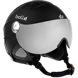 Image de Bollé Backline Visor - Casque de ski adulte