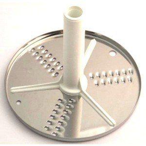 Magimix Disque râpe 2 mm pour robot Cuisine Système 1800/2000