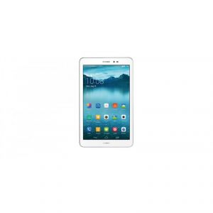 """Huawei MediaPad T1 8.0 - Tablette tactile 8"""" 16 Go sous Android"""