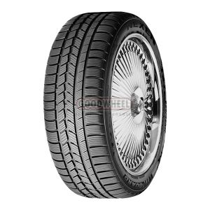 Nexen 215/55 R17 98V Winguard Sport XL