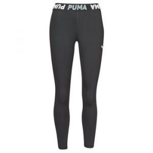 Puma Collants MARIOU - Couleur L,M,S,XL - Taille Noir