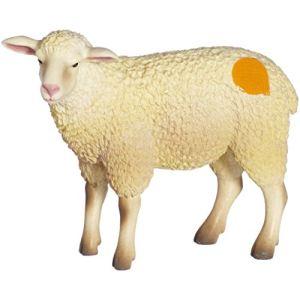 Ravensburger Mouton Tiptoi
