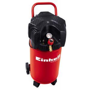 Einhell TH-AC 200/30 OF - Compresseur