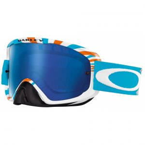 Oakley 02 MX - Masque de ski homme