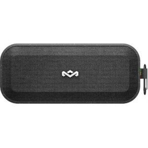 The House of Marley Enceinte Bluetooth Marley No Bound XL Noir
