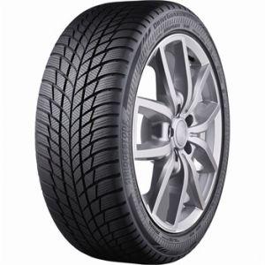 Bridgestone 185/60 R15 88H DriveGuard Winter RFT
