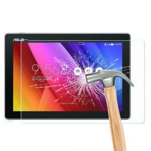 Xeptio Asus Zenpad Z300 / Z300C / Z300M 10,1 pouces 4G/Wifi: Protection d'écran en verre trempé
