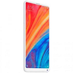 Xiaomi Mi Mix 2S 64 Go