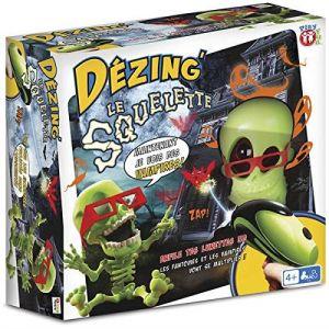 IMC Toys Dezing' le squelette