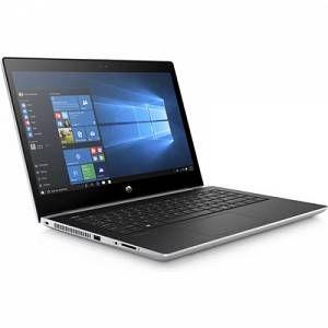HP ProBook 440 G5 Pro - 14 HD i3 4Go 128Go SSD 3VK62EA