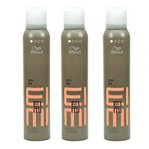 Wella EIMI Dry Me Shampooing sec 180ml