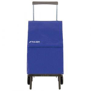 Rolser Plegamatic MF 40 L blue