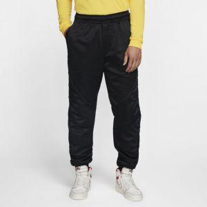 Nike Pantalon de survêtement Jordan Black Cat Homme - Noir - Taille 2XL - Male