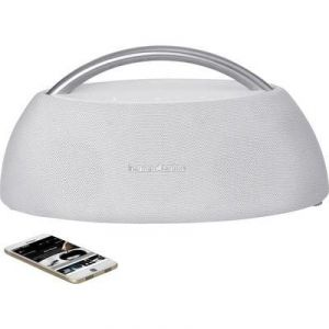 Harman Kardon Go + Play - Enceinte portable