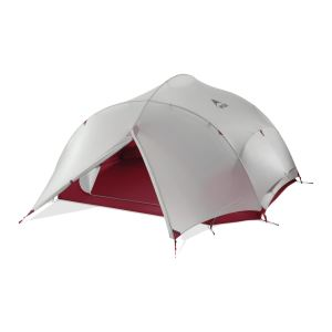MSR Papa Hubba NX - Tente igloo 4 personnes