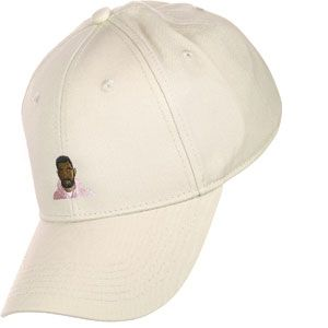 Cayler & Sons Casquette Real Good by baseball cap