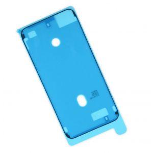 Apple Joint Adhésif Étanchéité Sticker Écran Lcd Vitre Iphone 8