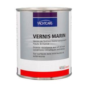 Yachtcare Vernis marin 750ml
