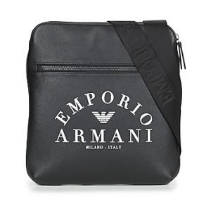 Emporio Armani Sacoche Y4M184-YFE5J-83898 Noir - Taille Unique