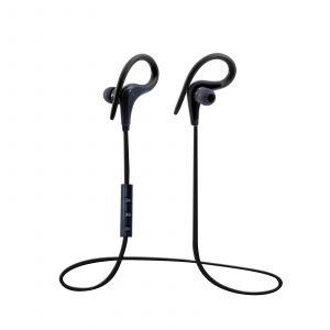 Image de Savfy Écouteurs Bluetooth 4.0 sport
