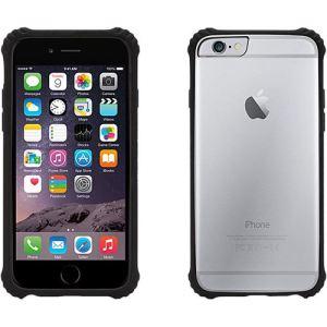 Griffin GB38865 - Coque de protection pour iPhone 6