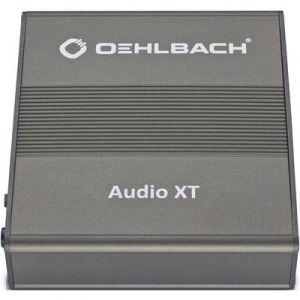 Oehlbach Audio XT