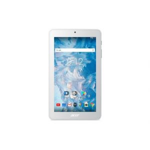 Acer Tablette tactile ICONIA ONE 7 B1-7A0-K0FY 16 GO BLANCHE