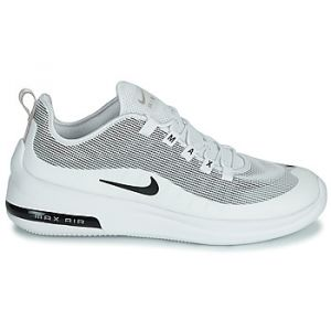 Nike Baskets basses AIR MAX AXIS PREMIUM blanc - Taille 39,40,41,42,43,44,45,46,47,38 1/2,47 1/2