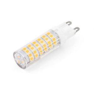 Faro Ampoule G9 Led 5W 4000K 510Lm - -