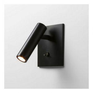 Astro 7496 - Applique encastrable Enna carrée LED