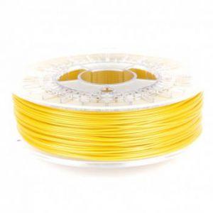 Colorfabb PLA - Jaune olympique 1.75 mm - Filament 3D
