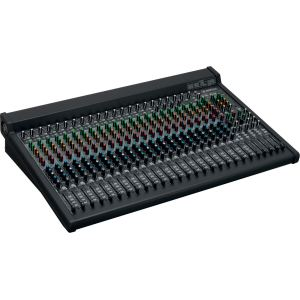 Mackie 2404VLZ4 - Table de mixage