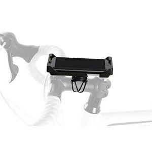 Zéfal Z Console Universal M %u2013 Kit Complet Support vélo/Moto Universel pour Smartphone