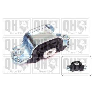 Quinton Hazell Support moteur EM3114 - Support moteur EM3114