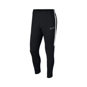 Nike Pantalon Academy Dry Noir