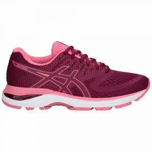 Asics Chaussures de running gel pulse 10 39