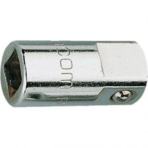 Facom SC.R.232 - Augmentateur à bougie acier