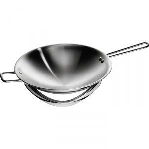 Electrolux INFI-WOK pour table de cuisson induction