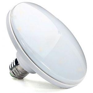 V-TAC Ampoule LED E27 F150 UFO 15W 6400K°