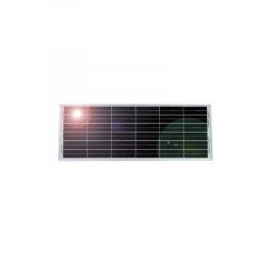 Image de Patura Module solaire 40W avec support universel
