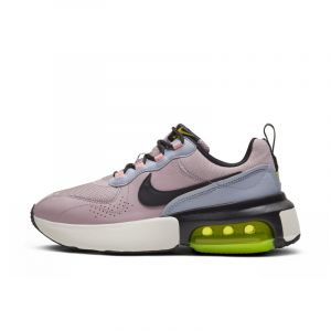 Nike Chaussure Air Max Verona pour Femme - Pourpre - Taille 36.5 - Female