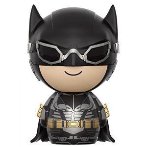 Funko Figurine Dorbz Justice League Batman Tactical