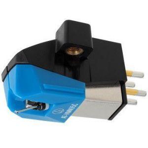Audio Technica Cellule AT-VM95C